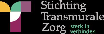 Stichting Transmurale Zorg